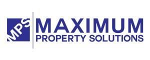 Apartment for rent in 3336 Sandwich Street, Windsor, Ontario, N9C 1B1