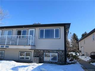 Condo for sale in 541 9 Avenue N 3, Lethbridge, Alberta