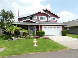 Single Family for sale in 67-1304 LAIKEALOHA ST, Waimea, HI, 96743