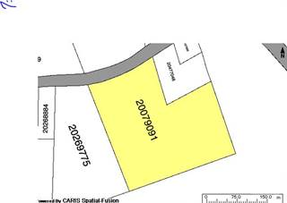 Land for sale in 2410 Stewiacke Rd., Colchester County, Nova Scotia