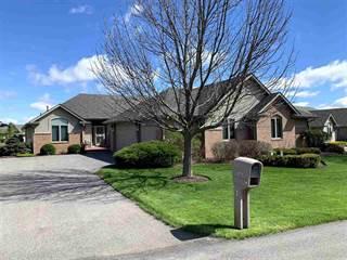 Condo for sale in 970 Waco, Poplar Grove, IL, 61065