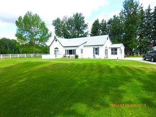 Single Family for sale in 2370 York Road, Helena, MT, 59602