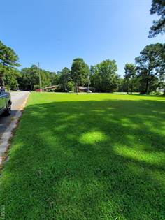 Lots And Land for sale in TBD Ruritan Street, Ahoskie, NC, 27910