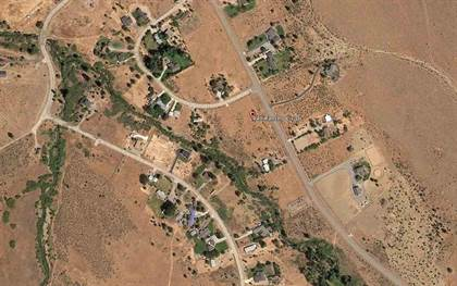 Lots And Land for sale in 119 Smithneck Road, Sierra Brooks, CA, 96118
