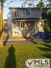 Residential Property for rent in 264 Boul. Curé-Poirier E., Longueuil, Quebec