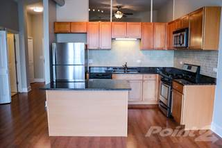 Apartment for rent in 2000 N Milwaukee Apartments - 2 Bedroom - 2 Bathroom, Chicago, IL, 60647