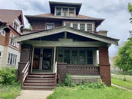 Multifamily for sale in 2728 N 40th St 2730, Milwaukee, WI, 53210