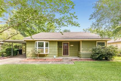 Residential Property for sale in 4138 Woodcraft Street, Houston, TX, 77025