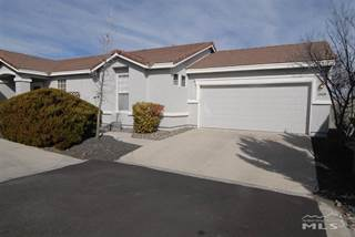 Single Family for sale in 10439 Summershade Lane, Reno, NV, 89521