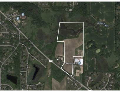 Lots And Land for sale in 0 North Gilmer Road, Mundelein, IL, 60060