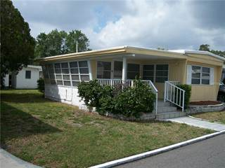 Residential Property for sale in 20000 US HIGHWAY 19 N 713, Clearwater, FL, 33764