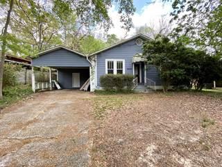 Single Family for sale in 3424 Poplar Springs Drive, Meridian, MS, 39305