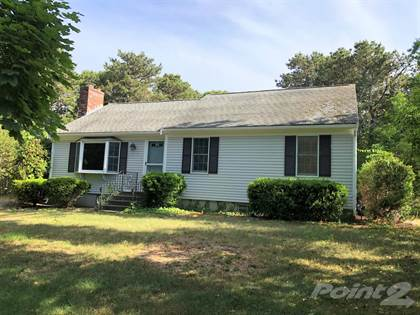 Residential for sale in 11 Periwinkle Way, Harwich, MA, 02645