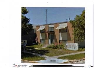 Multi-family Home for sale in 126 1st AVENUE E, Kindersley, Saskatchewan