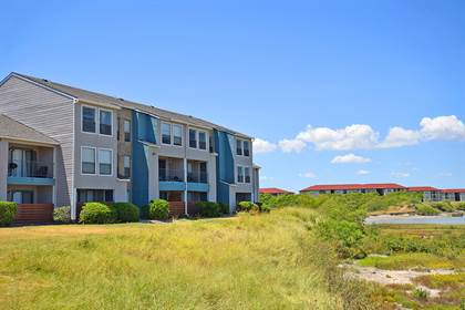 Apartment for rent in 8050 South Padre Island Drive, Corpus Christi, TX, 78412
