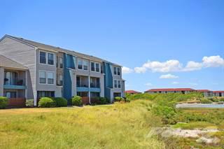 Apartment for rent in Sugar Tree, Corpus Christi, TX, 78412