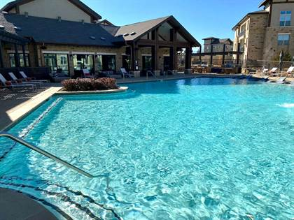 Apartment for rent in GV307 - Grapevine, Grapevine, TX, 76051