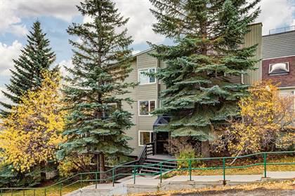 Single Family for sale in 203, 333 2 Avenue NE 203, Calgary, Alberta, T2E0E5
