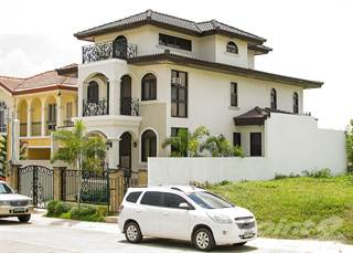 Residential Property for sale in The Villas, Sta. Rosa, Laguna