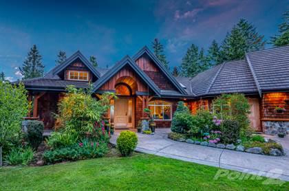 Residential Property for sale in 5151 Island Hwy W, Qualicum Beach, British Columbia, V9K 1Z1