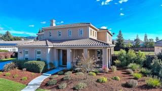 Single Family for sale in 1730 Ventura DR, Morgan Hill, CA, 95037