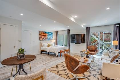 Residential for sale in 433 2nd Avenue, San Francisco, CA, 94118