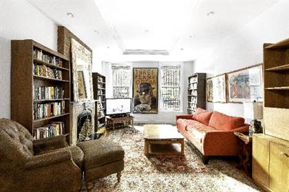 Residential Property for sale in 791 Greenwich Street 1, Manhattan, NY, 10014