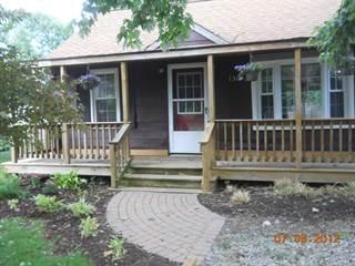 Single Family for sale in 130 Henning Street, Novi, MI, 48377