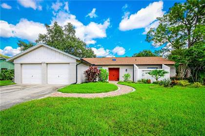 Residential Property for sale in 6732 MAYBOLE PLACE, Temple Terrace, FL, 33617