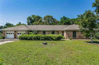 Single Family for sale in 2401 CONNELL DR, Pensacola, FL, 32503