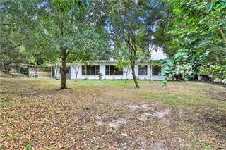 Single Family for sale in 1100 CODY COVE ROAD, Babson Park, FL, 33827
