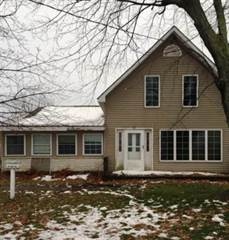 Other Real Estate for sale in 601 Vassar Rd, Altona, NY, 12910