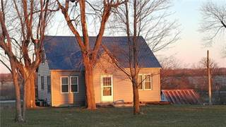 Single Family for sale in 224 NW 3rd Ave, Trenton, MO, 64683
