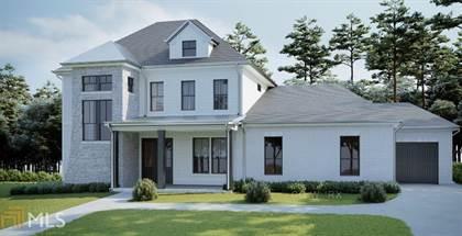 Residential Property for sale in 555 Belada Blvd, Sandy Springs, GA, 30342
