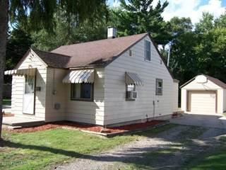 Single Family for sale in 810 E coffren Avenue, Greenville, MI, 48838