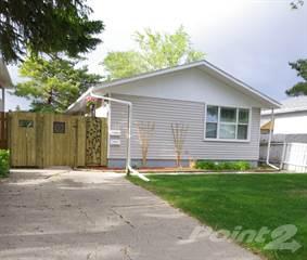 Residential Property for sale in 342 Douglas Cres, Saskatoon, Saskatchewan