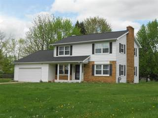 Single Family for sale in 3420 Wedgwood Drive, Portage, MI, 49024