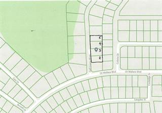 Land for Sale Goose Creek, SC - Vacant Lots for Sale in