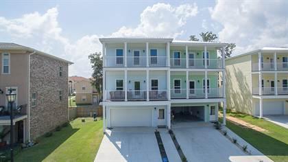 Residential Property for sale in 33 Oak Alley Ln, Long Beach, MS, 39560