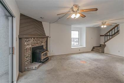 Residential Property for sale in 4800 Northway Drive 2F, Dallas, TX, 75206