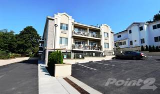 Condo for sale in 1235 Forest Hill Road, Staten Island, NY, 10314