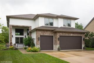 Single Family for sale in 460 Logue Circle, Seneca, IL, 61360