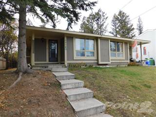 Multi-family Home for sale in 1514 13th Ave, Invermere, British Columbia