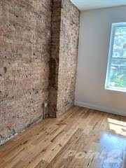 Apartment for rent in 4509 5th Avenue, Brooklyn, NY 11220, Brooklyn, NY, 11220