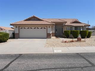 Single Family for sale in 3034 Glenview Court, Sierra Vista, AZ, 85650