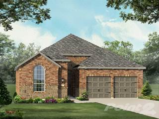Single Family for sale in 3905 Veneto Circle, Leander, TX, 78641