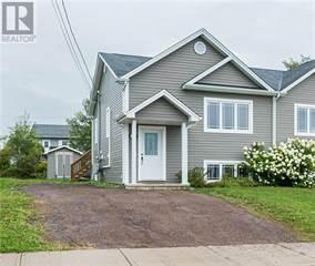 Single Family for sale in 74 Lancefield, Moncton, New Brunswick, E1E0E6