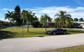 Single Family for rent in 12055 Matlacha BLVD, Matlacha Isles-Matlacha Shores, FL, 33991