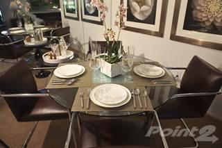 Apartment for rent in Muirwood Apts - The Madison, Farmington Hills, MI, 48335