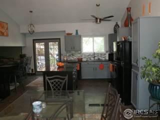 Single Family for sale in 10580 Eudora Way, Thornton, CO, 80233